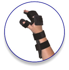 Hand Orthoses